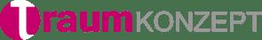 t-raumkonzept_Logo_rgb 25 Prozent