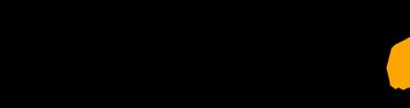 Logo Schreinerei Lacher