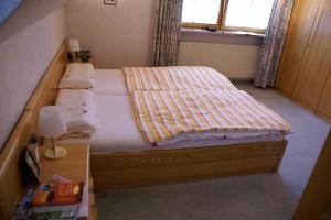 Referenzen 15 Schlafzimmer 01 04