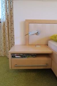 Referenzen 15 Schlafzimmer 02 IMG 1661-1