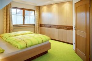 Referenzen 15 Schlafzimmer 10 DSC1611 V2