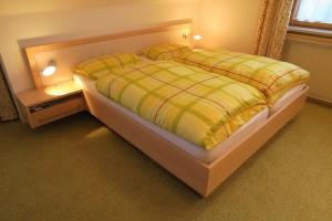 Referenzen 15 Schlafzimmer  01 IMG 1633